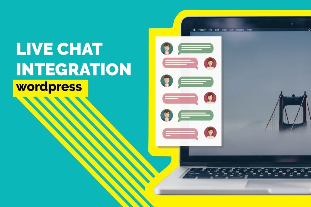 How to Add Live Chat Plugin in WordPress Websites?