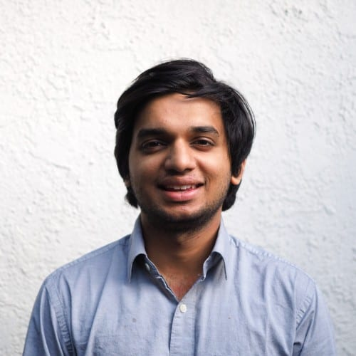 Arnav