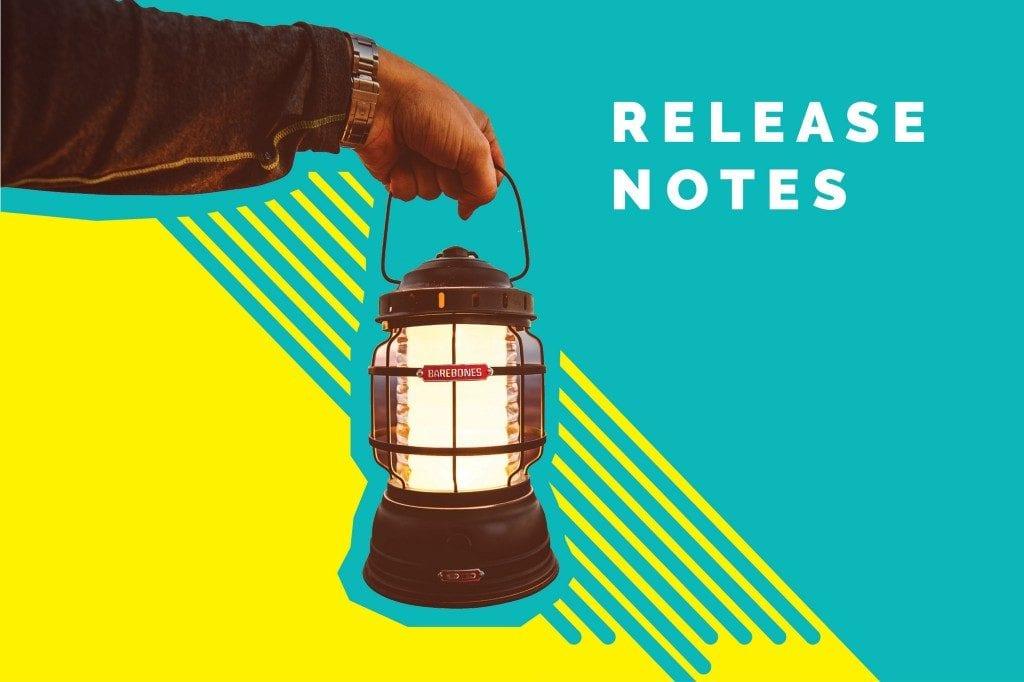 Kommunicate August 2020 product updates