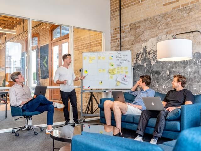 sales pipeline best practices