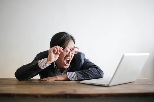 sales pipeline mistakes