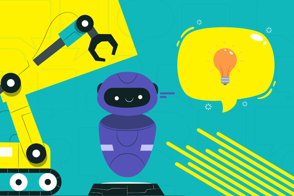 Chatbot best practices
